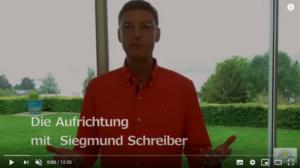 Aufrichtung_mit_Siegmund_Schreiber_2018